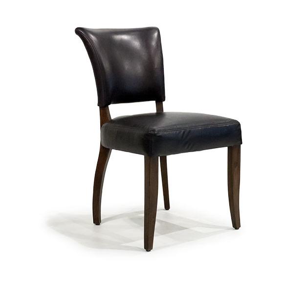 Halo Mimi Dining Chairs Dining Chairs Dining Room