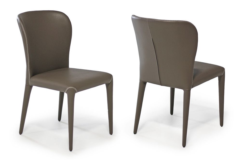 COBRA DINING CHAIR