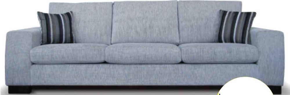 Concord Sofa Set Special Exclusive Lounge Suites