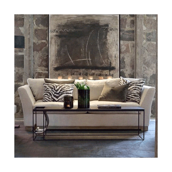 ARTWOOD SOHO SOFA