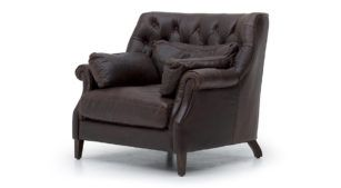 HALO  BEDFORD ARMCHAIR