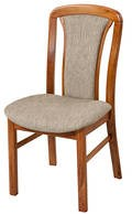 ROSEDALE DINING CHAIRS