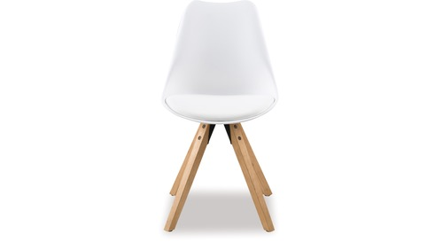 Dima Dining Chair