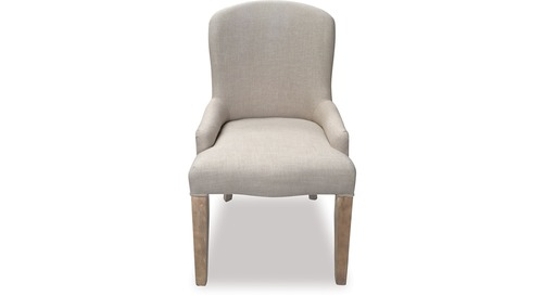 Matlock Dining Chair