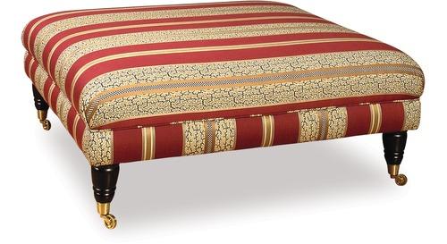 Footstools Amp Ottomans Lounge Danske M 248 Bler Nz Made Furniture