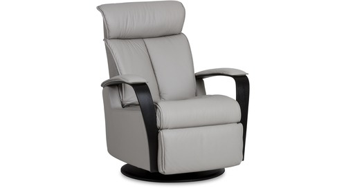 IMG® Majesty Recliner