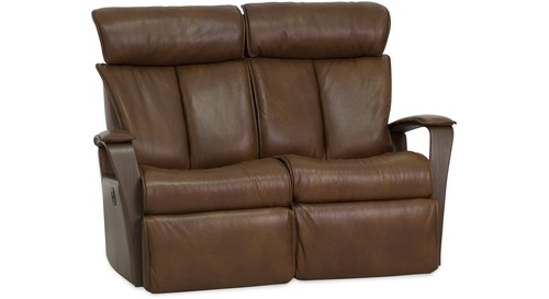 IMG® Majesty 2 Seater Recliner Sofa