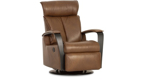 IMG® Majesty Relaxer Recliner