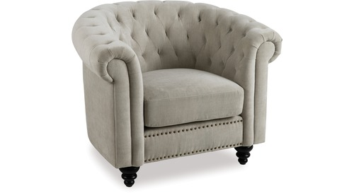 Armchairs & Occasional Chairs, Traditional & Modern ...