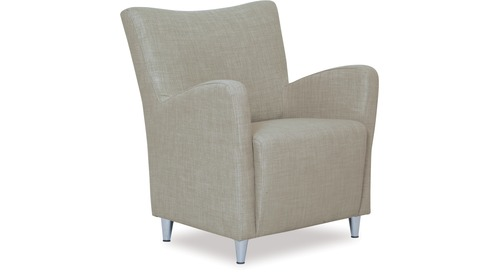 Armchairs Amp Occasional Chairs Traditional Amp Modern