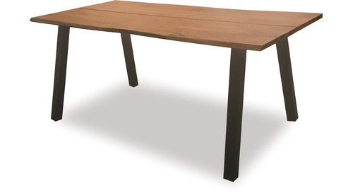 Bakaly Dining Table